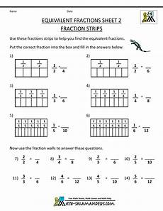 fraction algebra equations worksheets 3926 1000 images about math resources on