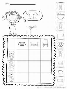 printer 180 s choice tale themed math activities