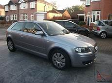 auto repair manual online 2006 audi a3 parking system 2006 audi a3 special edition silver taxed and mot