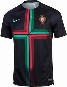 nike portugal pre match jersey 2018 19 soccerpro