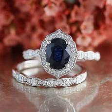 blue sapphire wedding ring meaning engagement ring the meaning behind some beautiful gem stones