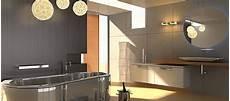 perspective salle de bain 3d d 233 coration d 233