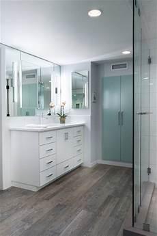 Sylvan Highlands Master Bath Contemporary Bathroom