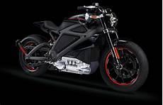 harley davidson e bike harley davidson electric motorcycle askmen