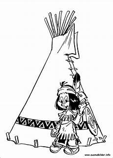 Malvorlagen Indianer Yakari Malvorlagen 01 Ausmalbilder Malvorlagen