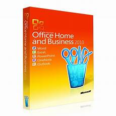 office 2010 home business software license key