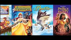 alte disney filme walt disney upcoming of 2015