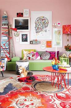 colorful and funky interiors 2499 best images about amazing mexican ethnic and just