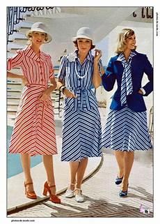 mode annee 1970 vetements 447 besten 1960 1970 mode bilder auf retro
