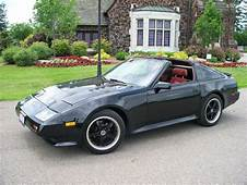 1000  Images About Datsun/Nissan On Pinterest Nissan