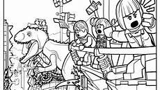 Ausmalbilder Dinosaurier Lego Coloring Page 2 Coloring Pages Lego 174 Jurassic World
