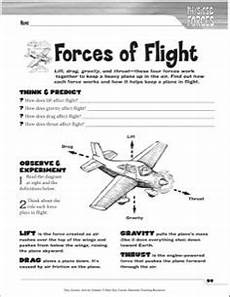 paper airplane science worksheets 15715 learning about flight with paper airplanes aviation related airplane worksheets for