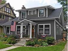 exterior paint colors consulting for old houses sle colors in 2019 house paint exterior