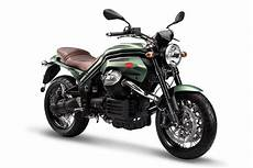 moto guzzi griso 2012 moto guzzi griso 1200 8v review top speed