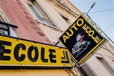 Comment Changer D Auto 233 Cole Auto Ecole Max Drive