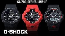 g shock ga 700 casio g shock ga 700 product
