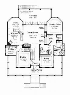 sater house plans house plan les anges sater design collection