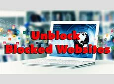 Is There A Way To Block Websites 2020 Discount Price