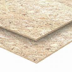 Osb Platten 20 Mm - 12 mm osb platten zuschnitt auf ma 223 auprotec