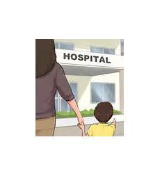 fieber senken bei kindern das fieber bei kleinkindern senken wikihow