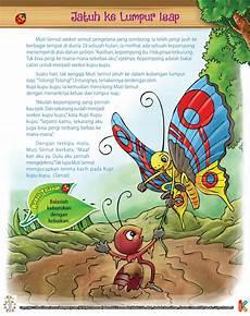 Ebook 100 Dongeng Binatang Dunia Ebook Anak