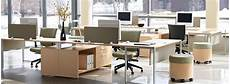 Business Furniture by Office Furniture Selection Venice Office Outfitters