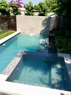 35 frisch schwimmbad im garten reizend garten design