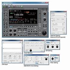 rs ba1 software icom rs ba1