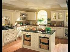 kitchen designs 2013 creative kitchens by kbc ltd youtube