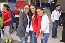 kerm 233 s mexicana en el instituto cumbres gente mch