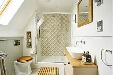 9 design tips for a luxury attic bathroom you ll