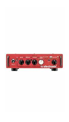 tc electronics bh250 tc electronic bh250 review 2019 guitarfella