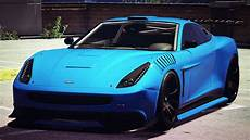 best for car gta 5 best cars to customize in gta 5