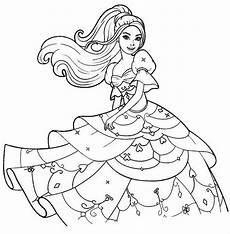 Malvorlagen Ohnezahn Text Prinzessin Malvorlagen Zum Ausmalen Batavusprorace