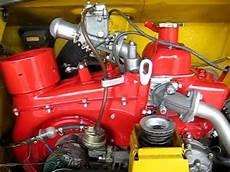 fiat 500 motor tuning