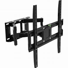 support mural tv orientable inotek moov 3265 2 support mural universel orientable et