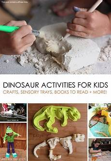 science worksheets on dinosaurs 12175 1087 best images about science for on science experiment for summer