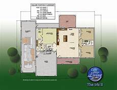 house plans with rv storage 41 best barndominium floor plans images on pinterest