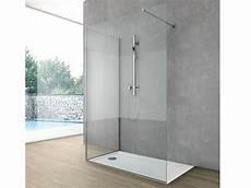 cristalli doccia prezzi parete per doccia con lato in cristallo side 3 by gruppo