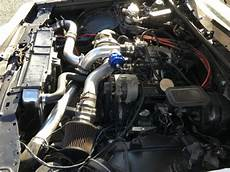 car engine repair manual 1985 buick regal head up display 1985 buick regal t type with new 1986 motor trans 0 miles with receipts for sale photos