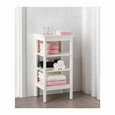 Us Furniture And Home Furnishings Hemnes Ikea Shelves