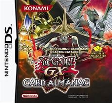 Yugioh Malvorlagen Kostenlos Spielen Yu Gi Oh Spiele Kostenlos Spielen Trading Card 5