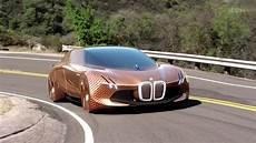 5 most insane future cars will amaze you youtube