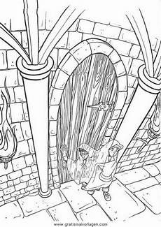 Harry Potter Malvorlagen Comic Harry Potter 28 Gratis Malvorlage In Comic