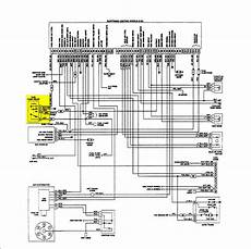 91 s10 fuel system wiring diagram 2000 chevy s10 fuel wiring wiring diagram database