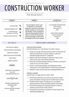 Ojt Kitchen Helper by 80 Free Professional Resume Exles By Industry