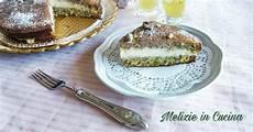 Torta Di Pistacchi Con Crema Pasticcera Melizie In Cucina Ricetta Nel 2020 Idee Alimentari | torta di pistacchi con crema pasticcera ricetta pasticceria torte pistacchio