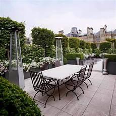 terrazza giardino pensile esempio di giardino pensile per terrazza privata i