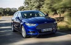7 Jahre Ford Garantie Schutz Autohaus Hommel Suhl