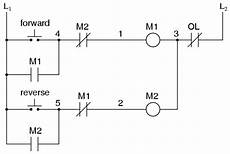auto forwarding program 6 4 motor circuits
